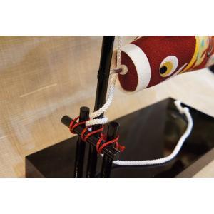 飛翔 鯉のぼり shokki 03