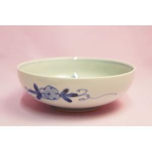 百合 小鉢(岡部美智子)|shokki|03