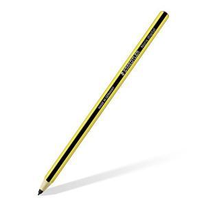 Samsung x Staedtler Noris Digital Pen(GP-U999ERIPAAB)Galaxy Tab S3対応 S-Pen shokolaballet