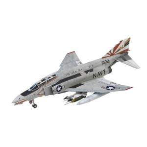 アカデミー 1/48 F-4B VF-111 サンダウナーズ MCP AM12232 プラモデル|shokolaballet