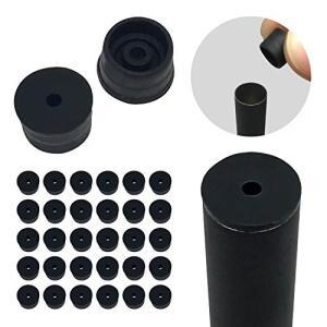 プルームテック プルームテックプラス たばこカプセル代用 マウスキャップ 30個セット カートリッジ...