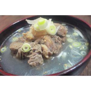 『国産牛テールたっぷり800g』 コラーゲンたっぷりで美容に(29の日 肉の日) ブロック ことこと煮込んでテールスープを 焼肉のお供に コラーゲン鍋にも shokufukutei 03