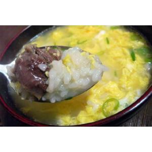 『国産牛テールたっぷり800g』 コラーゲンたっぷりで美容に(29の日 肉の日) ブロック ことこと煮込んでテールスープを 焼肉のお供に コラーゲン鍋にも shokufukutei 04