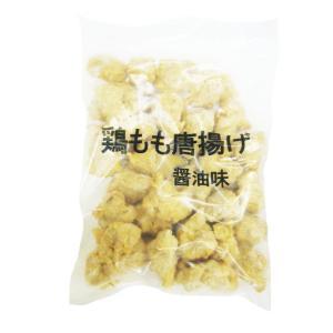 値下げしました!鶏ももからあげ 約30g 1kg×10袋 shokuniku-o