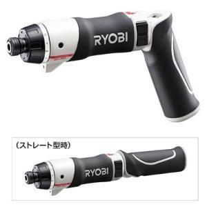 リョービ 充電式ドライバドリル BD-361 |shokunin-japan
