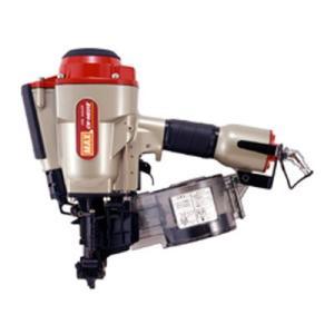 マックス(MAX) コイルネイラ 接合金物用  CN-H601Z