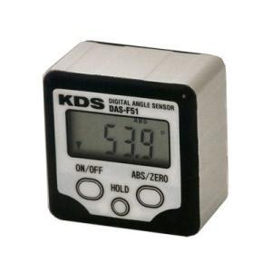 ムラテックKDS デジタルアングルセンサーDAS-F51 shokunin-japan