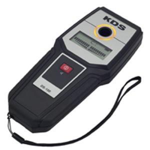 ムラテックKDS デジタルセンサー DS-100 shokunin-japan