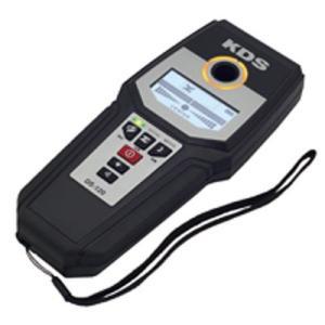 ムラテックKDS デジタルセンサー DS-120 shokunin-japan