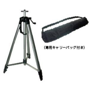 山真 レーザー墨出し器 用三脚エレベーター三脚|shokunin-japan