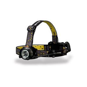 GENTOS ヘッドライト HW-999Hの関連商品8