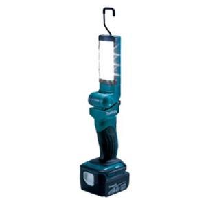 マキタ電動工具 充電式 LED ワークライト ML801(バッテリ・充電器別売) 14.4V 18V  充電工具|shokunin-japan