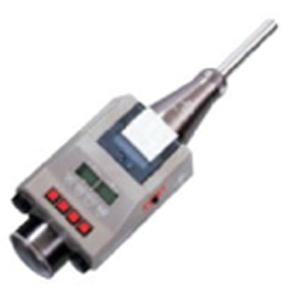 亀倉精機(kamekura)コンクリート反発度測定器コンクリートテストハンマーR-7500(αハンマー)|shokunin-japan