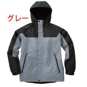 bo31800雷神防寒ブルゾン(服単品)
