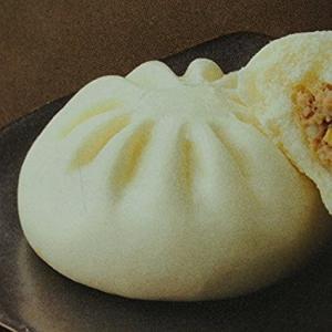 マルハニチロ 肉まん(冷凍) 85g×48個 1箱|shokuzaicenter