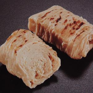 山福 一口焼きゆば 12×30袋(360個)  冷凍 業務用|shokuzaicenter