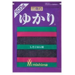三島 ゆかり 500g×1袋|shokuzaicenter