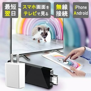 iPhone Android HDMI 変換 アダプター テ...