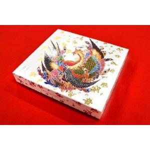 【日本の伝統的な書を、書画・メディアアート・彫刻など、様々な芸術表現に昇華させ、世界発信するアーティスト、紫舟の初の作品集。】紫舟作品集/紫舟 shonan-tsutayabooks