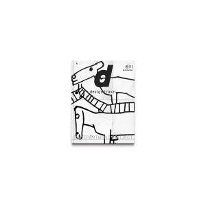【旅行コンシェルジュおすすめ】d design travel 香川/D&DEPARTMENT PROJECT (編集)|shonan-tsutayabooks