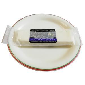 ヘルシーデザートアイス 「こんにゃくアイス」 おやつ浪漫 バニラ 15本セット|shonansmile