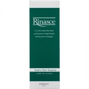 リナーシェ ハイドロヘアーエッセンス Rinasce Hydro Hair Essence 「ラディエンス化粧品」|shonansmile|02