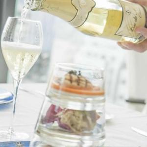 ベルギー大使館公式推薦 ノンアルコール スパークリングワイン 「デュク・ドゥ・モンターニュ」単品|shonanwine|04