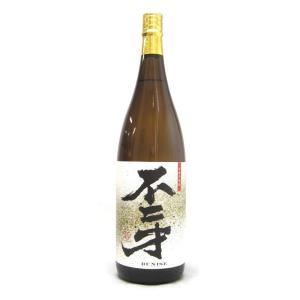 赤江 25度 1.8L 瓶入|shooya1230