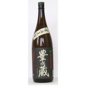 豊永蔵 常圧蒸留 25度 1.8L 瓶入|shooya1230