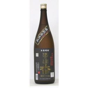 甕の醒 香 エクストラ 37度 1.8L 瓶入|shooya1230