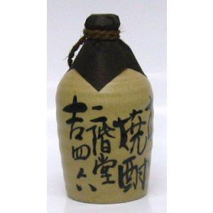 吉四六 720mL 陶器 (箱入)|shooya1230