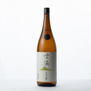 古酒えびす蔵 25度 1.8L 瓶入|shooya1230