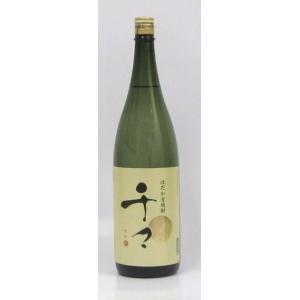 千々(ぢぢ) 25度 1.8L 瓶入|shooya1230