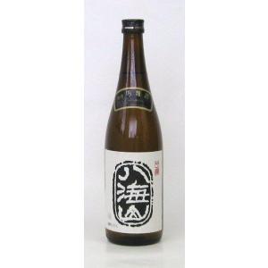 八海山 吟醸酒 720mL|shooya1230