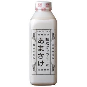 【送料無料】高知の菊水酒造 「アルコール77」 1ケース 6本単位で送料無料|shooya1230