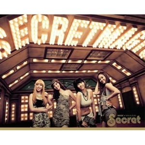SECRET - SECRET TIME (MINI ALBUM VOL.1)|shop-11