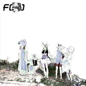 F(X) - ELECTRIC SHOCK MINI ALBUM|shop-11