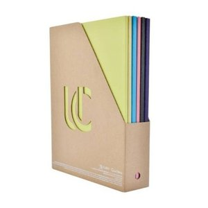 UNITED CUBE - 2013 UNITED CUBE CONCERT ANNIVERSARY PHOTO BOOK|shop-11