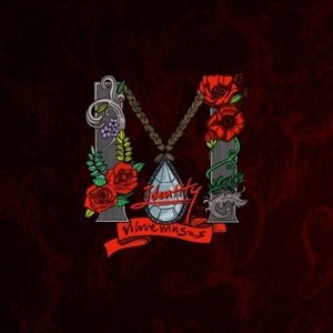 9MUSES DIARY PART 2 IDENTITY (NINE MUSES) MINI ALBUM ナインミュージス ダイヤリー ミニアルバム【|shop-11