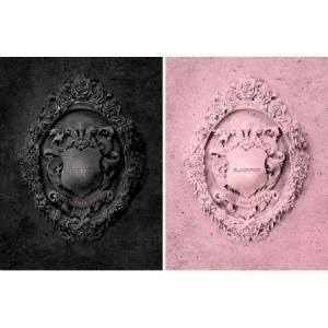 【タイトル和訳】BLACKPINK KILL THIS LOVE 2ND MINI ブラック ピンク 2集 ミニ BLACK PINK【宅配便】|shop-11