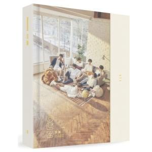 2018 BTS EXHIBITION BOOK TODAY 防弾少年団 今日 写真集【レビューで生写真5枚】【送料無料】