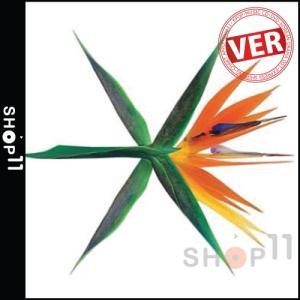 【VER選択】【和訳選択】【メンバー写真選択】EXO THE...
