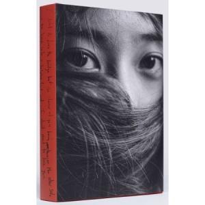 【限定盤】KRYSTAL - I DON'T WANT TO LOVE YOU PHOTOBOOK LIMITED EDITION クリスタル 写真集 初回限定盤|shop-11