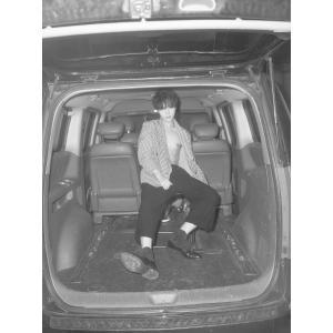 2019年 4月号 MAPS SUPER JUNIOR YESUNG マップ スーパージュニア イェソン 画報 インタビュー 韓国 雑誌 マガジン Korean Magazine【レビューで生写真5枚】|shop-11
