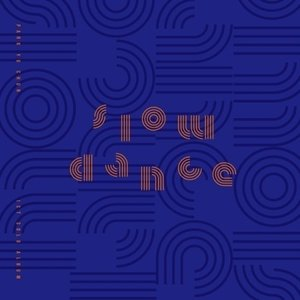 【先予約】PARK YU CHUN SLOW DANCE 1st ALBUM パクユチョン 1集 アルバム スローダンス 【先着ポスター|送料無料】|shop-11