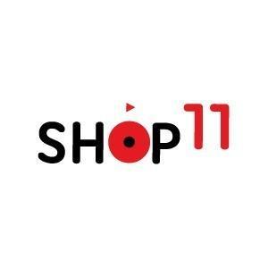 中継料金のご案内|shop-11