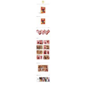 【一般盤|メンバー選択|全曲和訳】SUPER ...の詳細画像1