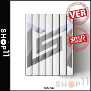【韓国盤 VER選択 全曲和訳】SuperM 1st Mini Album SUPER M スーパー...
