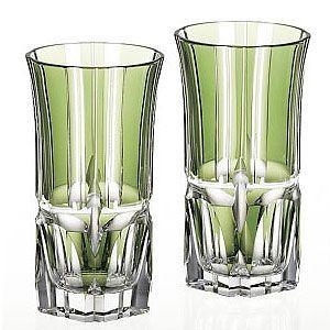 カガミクリスタル ペア一口ビアグラス カガミクリスタル|shop-adex