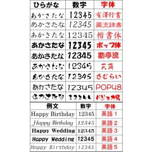 名入れ 有田焼 彫刻 茶碗・湯呑み 菊地紋 赤 父の日 ギフト プレゼント 母の日|shop-adex|04